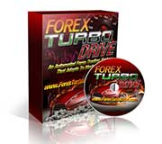 Forex Turbo Drive - Forex EA Download