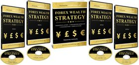 Forex Wealth Strategy by Toshko Raychev - Forex EA Download
