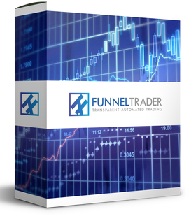 Funnel Trader-MT4 11xx - Forex EA Download
