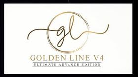Golden Line V4 - Forex EA Download