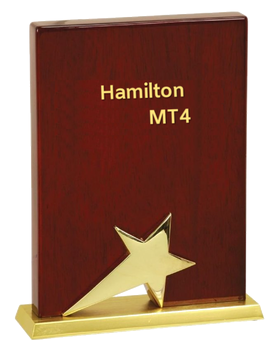 HAMILTON EA FOR MT4 BUILD 1100 - Forex EA Download