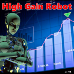High Gain Robot - Forex EA Download
