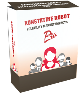 Konstatine ROBOT - Forex EA Download