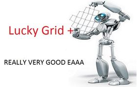 Lucky Grid+ - Forex EA Download