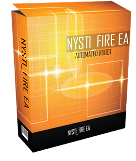 NYSTI_Fire EA - Forex EA Download