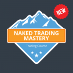 Naked Trading Mastery - Forex EA Download