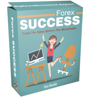 News Big Movement EA (Double Your Account In A Single Day) - Forex EA Download