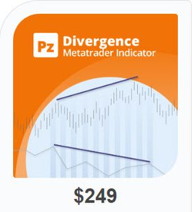 PZ Divergence Trading 12.6