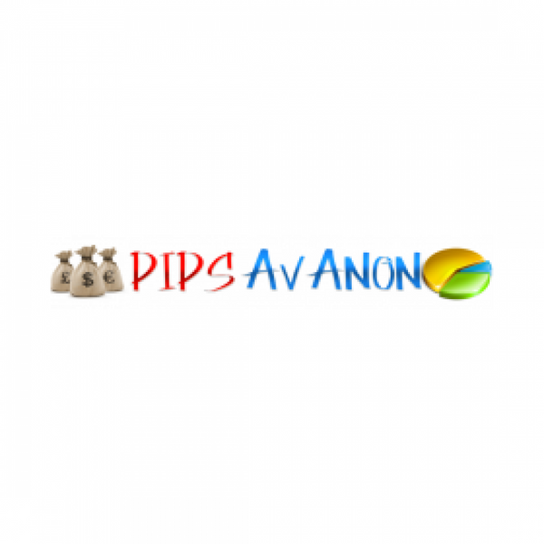 Pips Avanon - Forex EA Download