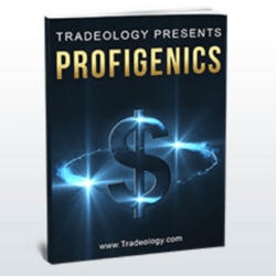 Profigenics by Russ Horn