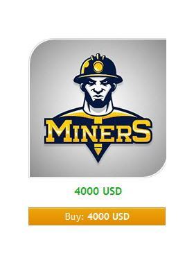Progresive Miner - Forex EA Download