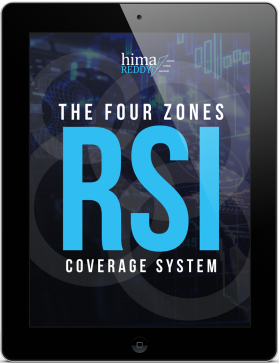 RSI Power Zones Indicator for MT4 + Full Course - Forex EA Download