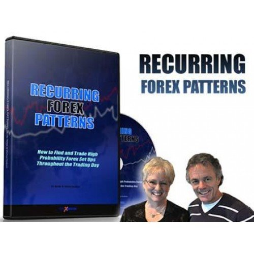 Recurring Forex Patterns - Forex EA Download
