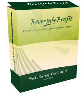 Reversal Profit - Forex EA Download