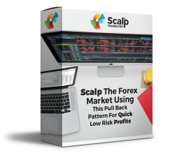 Scalp Trader Pro - Forex EA Download