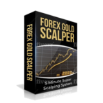 The Forex Gold Scalper 2020 - Forex EA Download