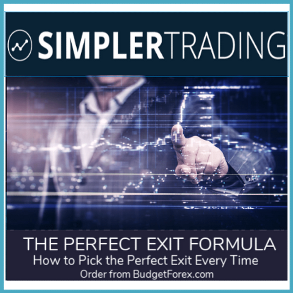 The Perfect Exit Formula - Forex EA Download
