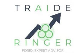 Traide Ringer EA 4.01 - Forex EA Download