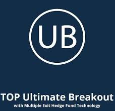 Ultimate Breakout - Forex EA Download