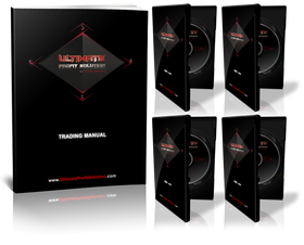 Ultimate Profit Solution by Toshko Raychev - Forex EA Download