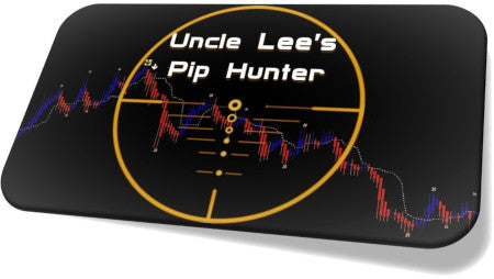 Uncle Lee's Pip Hunter - Forex EA Download