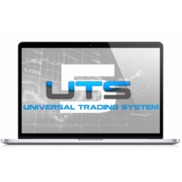 Universal Trading System-UTS5 - Forex EA Download