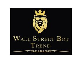 WallStreet Bot - Forex EA Download