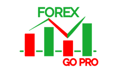 XTurbo Scalper EA V3.4 - Forex EA Download