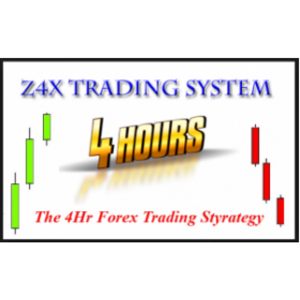 Z4X Long Term Trading System - Forex EA Download