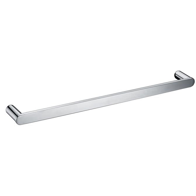 Towel Rail- P2301-60