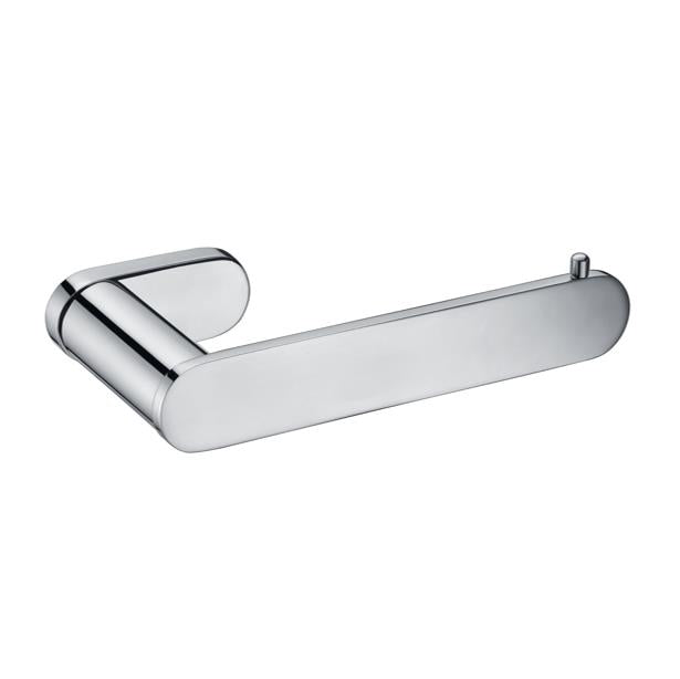 Toilet Roll Holder- P2306