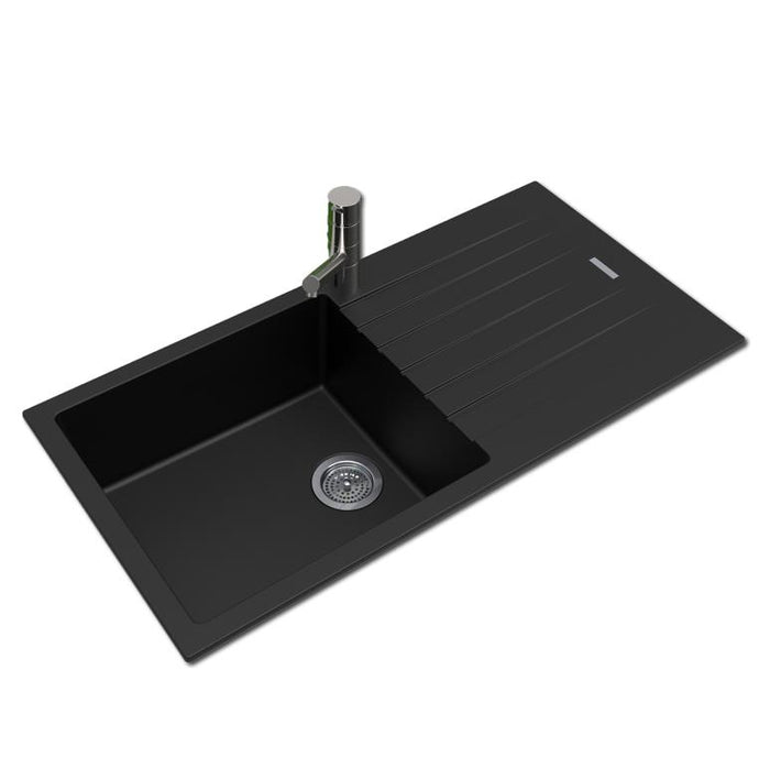 Kitchen Sink Single Bowl-  BKSD1050