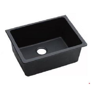 Kitchen Sink Single Bowl Under Mount- BKSS6347