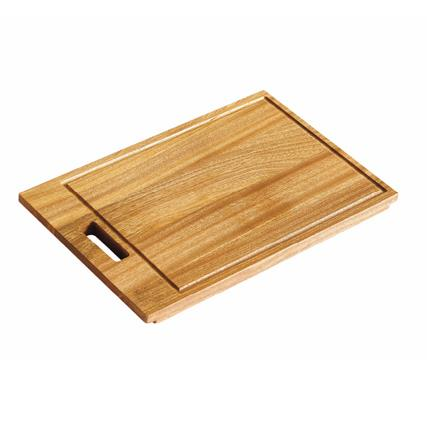 Cutting Board- PKSCB