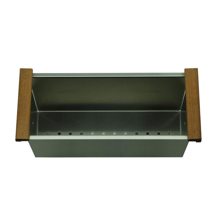 Tray dryer-PKSCL