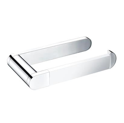 Toilet Roll Holder- PD1803
