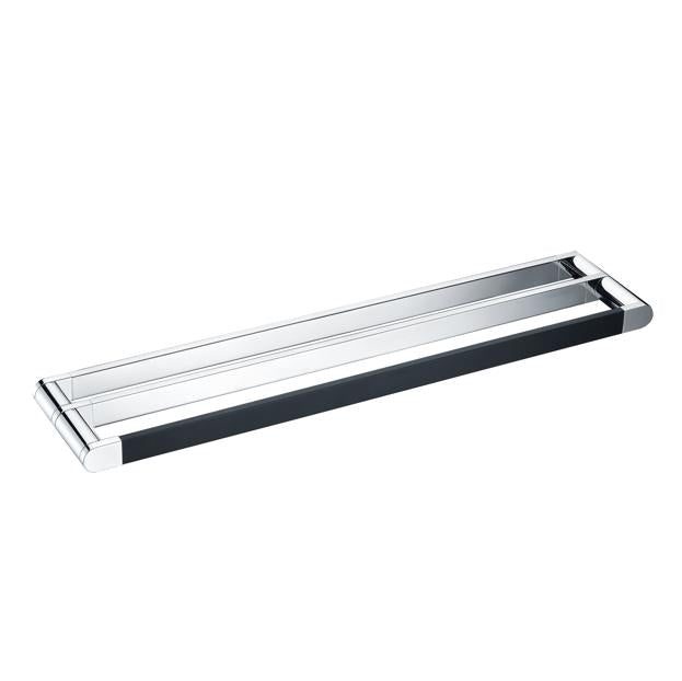Towel Rail- PD1802-B