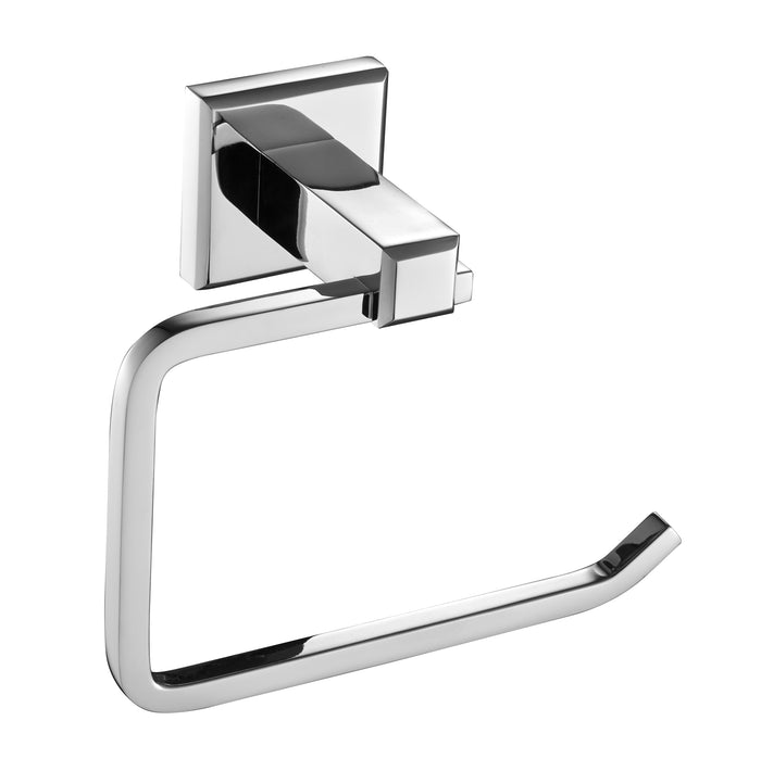 Toilet Roll Holder- PD1002