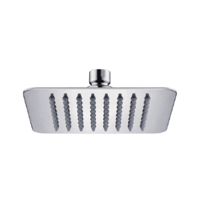 Shower Head- PSH02-25
