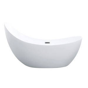Free Standing Bath Tub- Posh2000