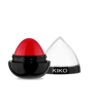 KIKO Milano Drop Lip balzam Cherry Juice