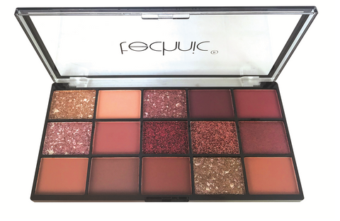 Technic Pressed Pigment paleta sjenila Invite Only