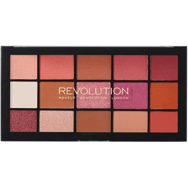 Revolution Reloaded paleta - Newtrals 2