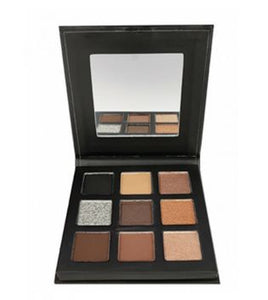 Technic Pressed Pigment paleta - Tempting