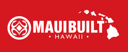 Maui Built Hawaii