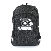 Load image into Gallery viewer, Maui Built Small Backpack