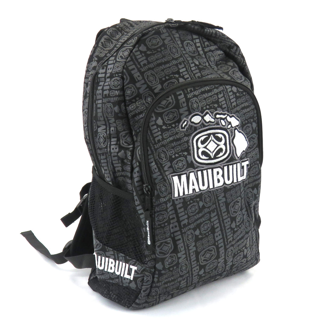 Maui Built Small Backpack