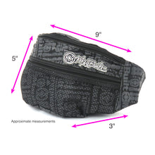 Load image into Gallery viewer, Maui Built Waist Pack