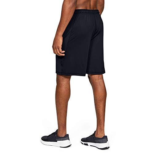 Under Armour Men's Workout Gym Shorts