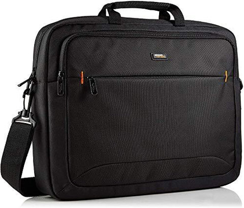 AmazonBasics 17.3-Inch Laptop Case Bag